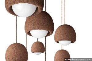 2.-cork-orb-lamp_corkway
