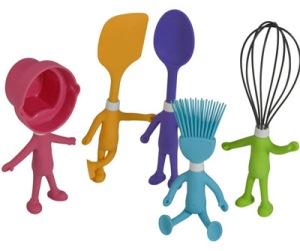head-chef-utensils